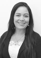 Candidato Ana Rangel 77407