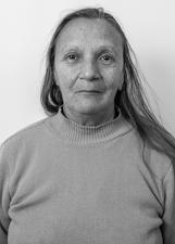 Candidato Ana Rosa - Tia Naná 14540