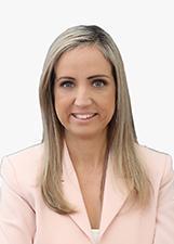 Candidato Andrea Azevedo 30333