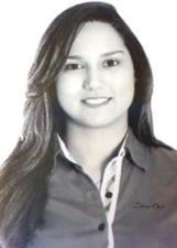 Candidato Andriele Saraiva 40140