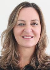 Candidato Angelica Schlottfeldt 17007