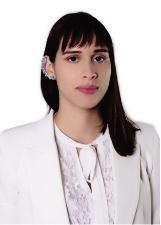 Candidato Antônia Pedroso 90523