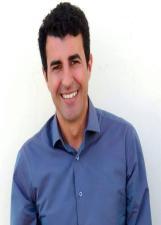 Candidato Aquiles Pires 13055
