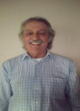 Candidato Batista 27163