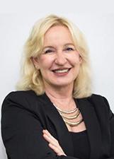 Candidato Beatriz Deppe 30330