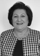 Candidato Beth Colombo 10456