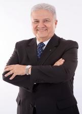 Candidato Brigadeiro Dias 11133