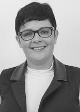 Candidato Carina Hernandez 77321