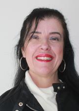 Candidato Carla Godinho 17001