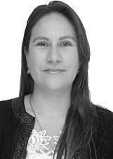 Candidato Carla Pacheco 36326
