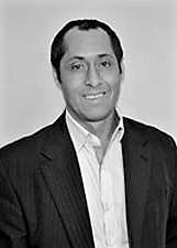 Candidato Carlito Borges 65321