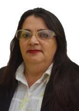 Candidato Carmem Miranda 20247