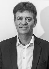 Candidato Celso Kramer 14014