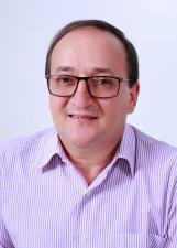 Candidato Cesar Sananduva 40555