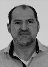 Candidato Chiquinho Mariano 43043