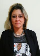 Candidato Cinthia do Amaral 27626