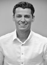 Candidato Claudio Franzen 45100
