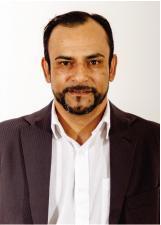 Candidato Cleber Romero 90021