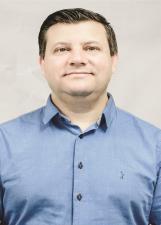 Candidato Cleberson Gardin 45072