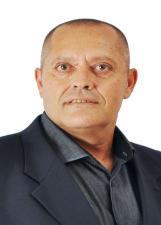 Candidato Coronel Quadros 12190