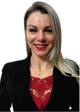 Candidato Daiani da Fonseca 90138