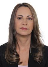 Candidato Delegada Anita 12197