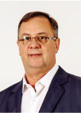 Candidato Delegado Fernando 90000