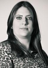 Candidato Delmira Quadros 11222
