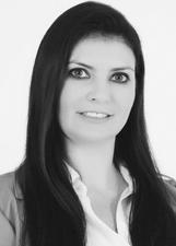 Candidato Denise da Silva 77011
