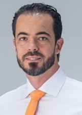 Candidato Dentinho - Rafael L. Fantin 30030