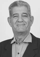 Candidato Deoclecio Mello 77456