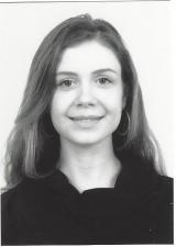 Candidato Diane Kipper 15678