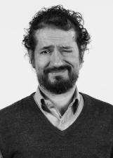 Candidato Diego Perotto 50110