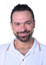 Candidato Dimas Costa 55456