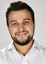 Candidato Douglas Sandri 30111