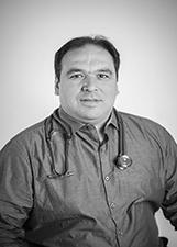 Candidato Dr. Thiago 25555
