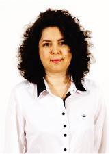 Candidato Dra Elisabete 90015