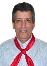 Candidato Edsonraupp Cavaleiro Esperança 35000