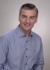 Candidato Eduardo Loureiro 12412