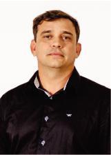 Candidato Eduardo Ronin 90369