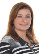 Candidato Eliane Carvalho 40108