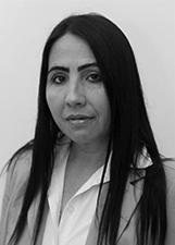 Candidato Eliane Semeler Portela 43003