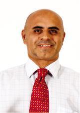 Candidato Eliseu Nunes 90646