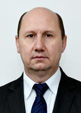 Candidato Elton Weber 40120