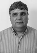 Candidato Eugenio de Freitas 14000