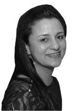 Candidato Fabiana Pires 43183