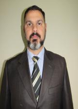 Candidato Fábio Munaretto 33337