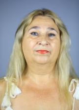 Candidato Fátima Rosa 33313