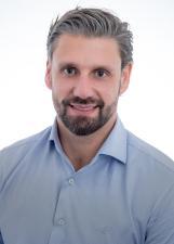 Candidato Felipe Martini 45333