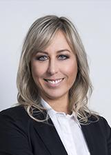 Candidato Fernanda Barth 30000